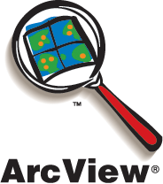 Download ArcView 3.3 Full Version